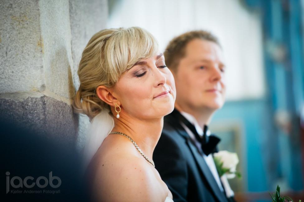 Bryllup i Aalborg - Bryllupsfotograf