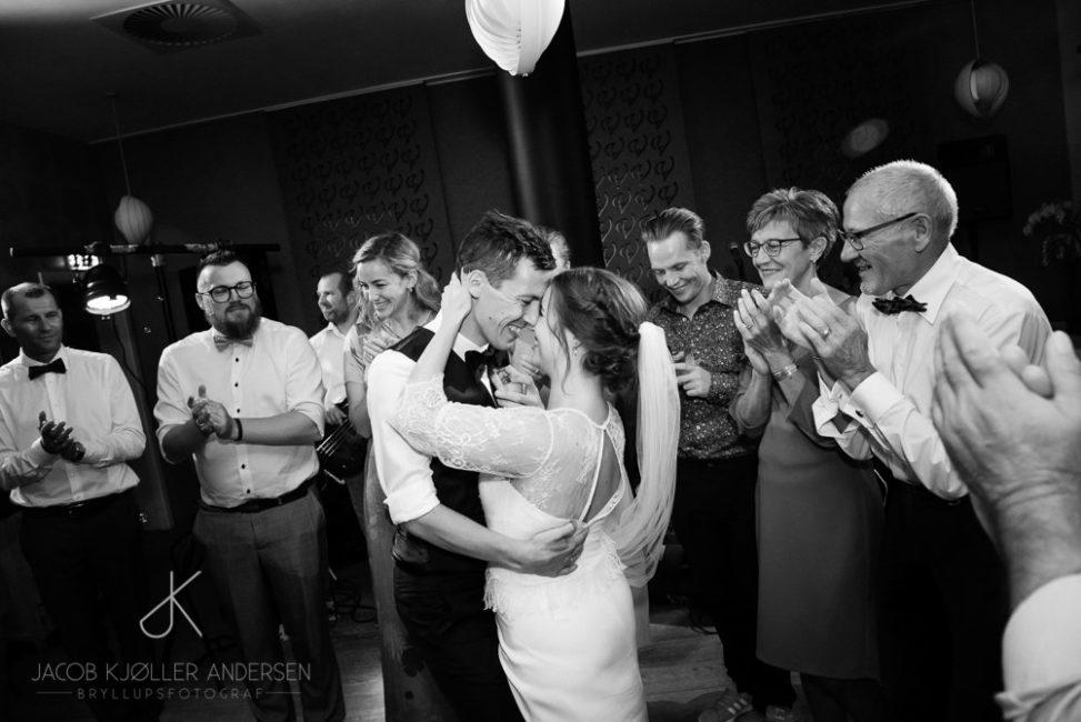 Bryllup Varna Palæet
