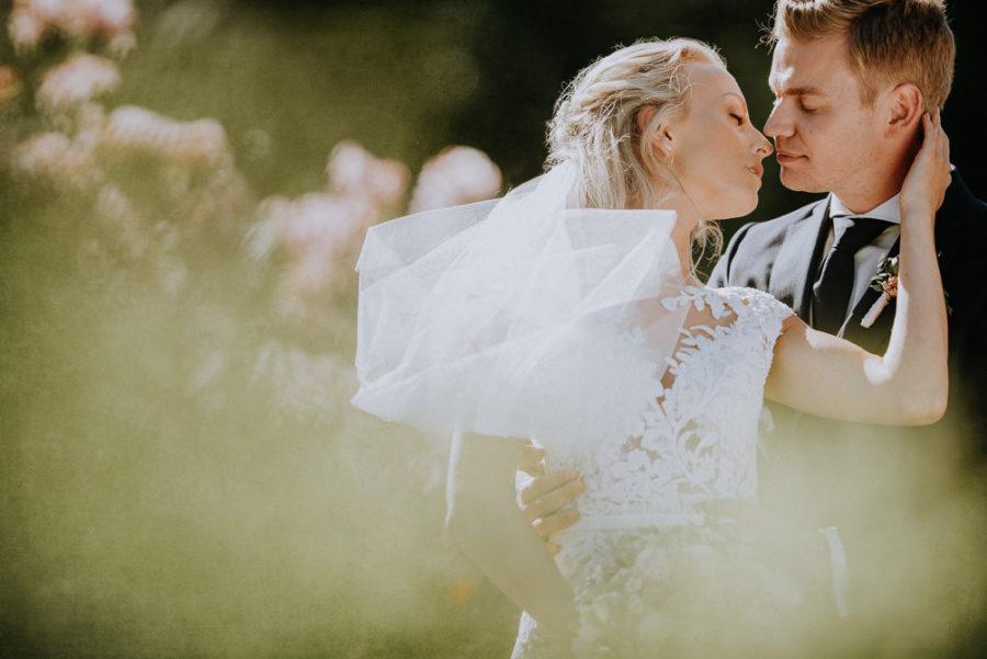 bryllup skarrildhus